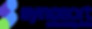 Syncsort Logo