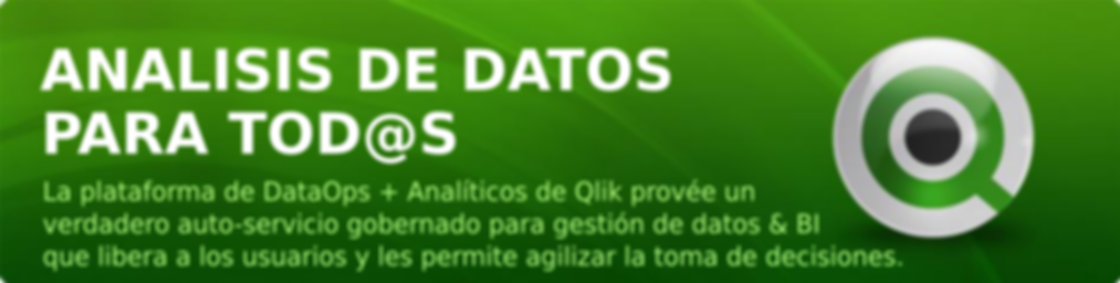 Qlik DataOps + Analiticos.png