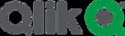 Qlik-Logo_RGB_edited_edited_edited_edite