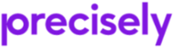 Precisely_Logo%25252520(1)_edited_edited