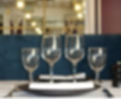 table rdc verres.JPG