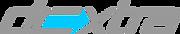 Logo Diextra Intrnational, S.R.L.