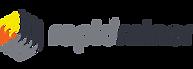 RapidMner logo