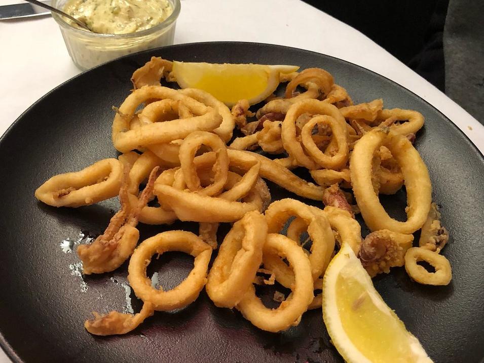 Calamars frits.PNG