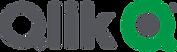 Qlik-Logo_RGB_edited_edited_edited.png
