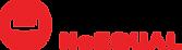 CB logo V_R_B_R_W.png