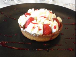 Tartelette de fraises.PNG