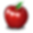 Red-Apple-PNG-Photo.png