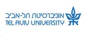 אוניברסיטת-תא.png