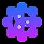 icons8-coronavirus-96.png