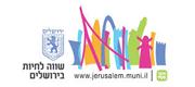 ירושלים.png