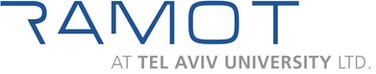Ramot-logo.jpg