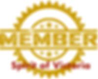 memberbadge.jpg