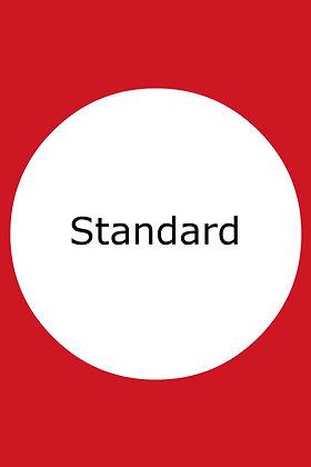 Standard Reservation