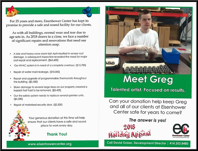 Greg.2018 Holiday Appeal.Website.jpg