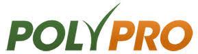 polypro.jpg