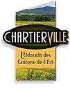 chartierville.jpg