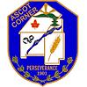 Ascot Corner.png
