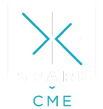 sparkCME_logo-white-CME.png
