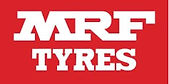 MRF tyres.jpg