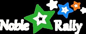 NSR Logo 2016 White.png