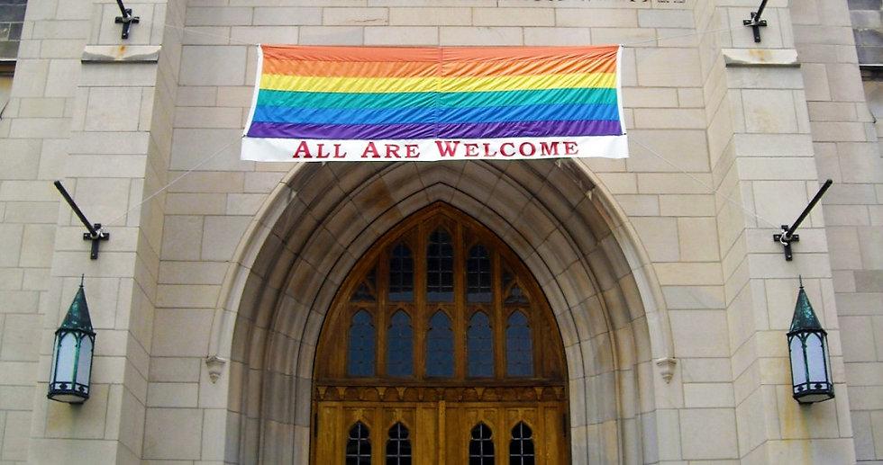 Church-Rainbow-Flag-Cropped-1024x540.jpg