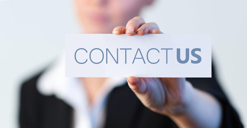 Contact-Us-2000x1039.jpg