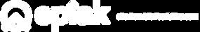 logo-epiak-aka-1200px.png