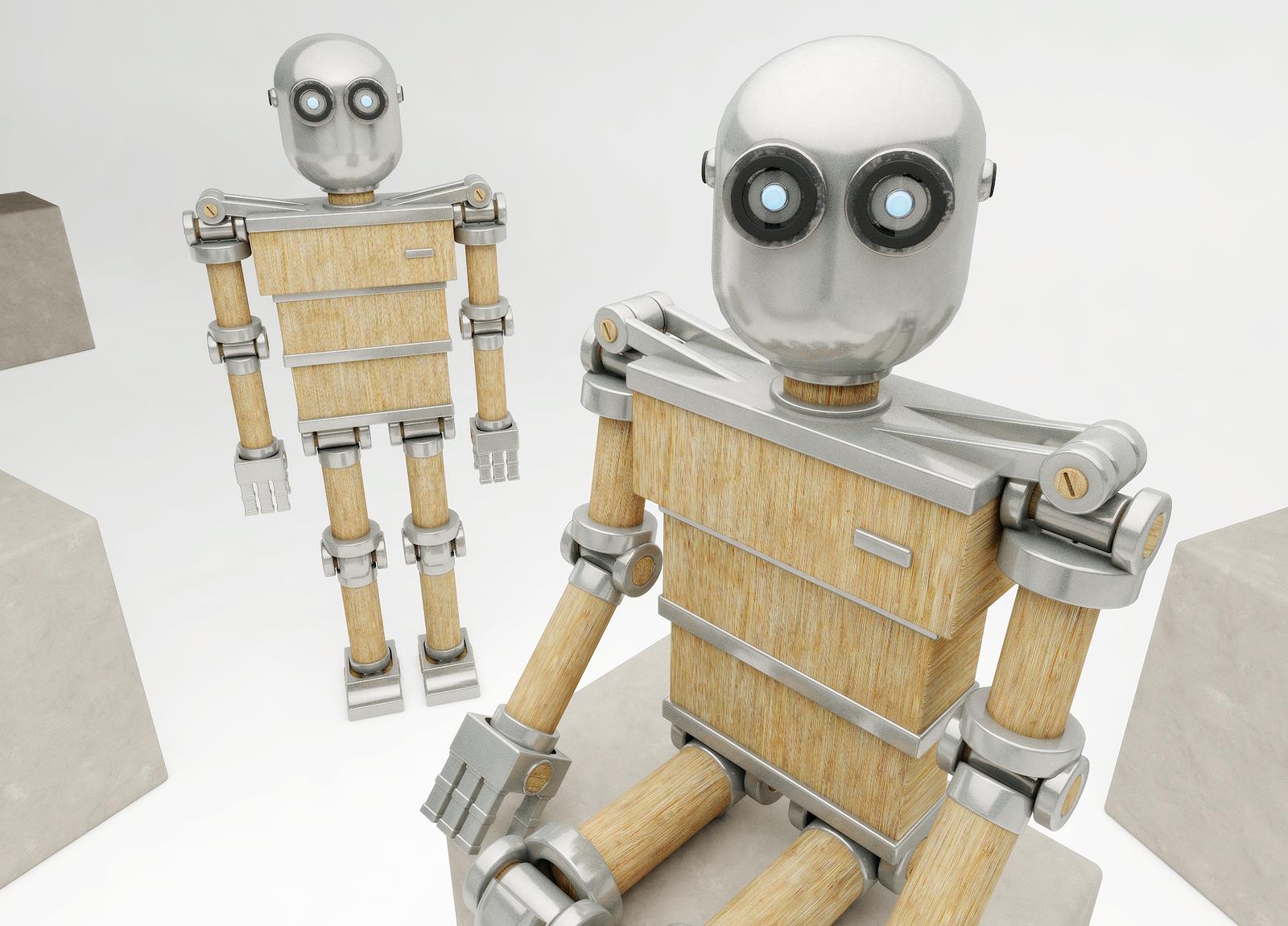 woodrobot-pencilholder-byeduardogalvani-.png