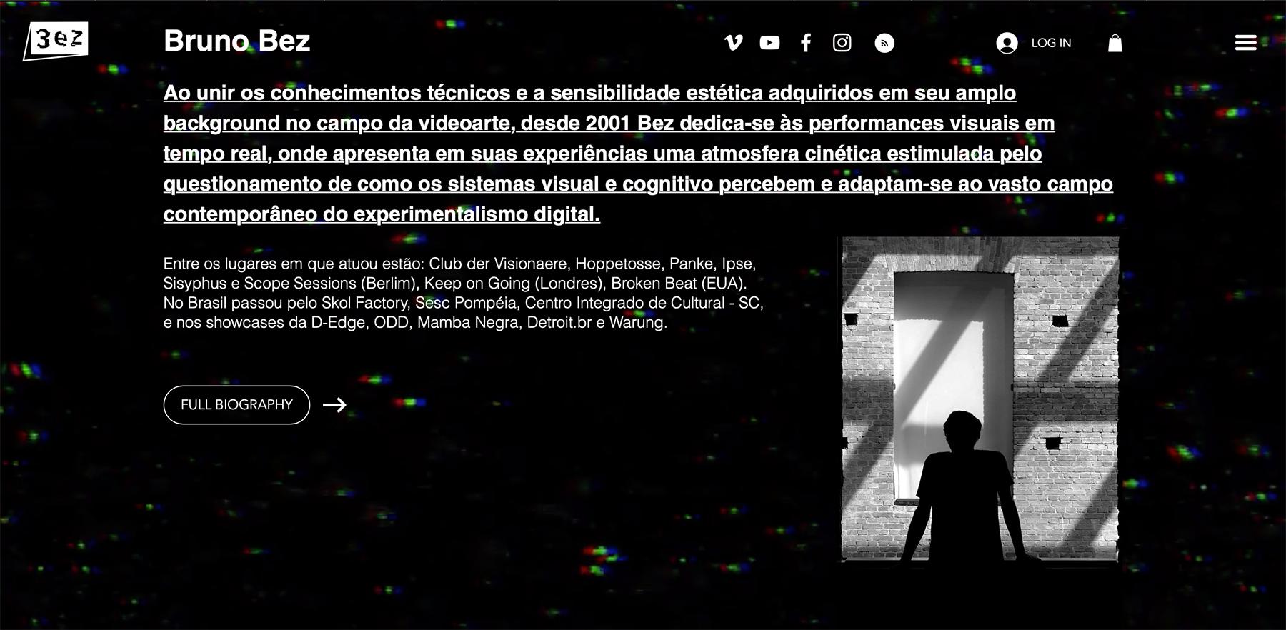 website-desktop-page-4png