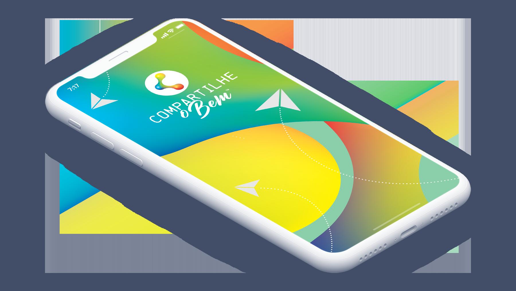 splash-screen-app-compartilhe-o-bem.png