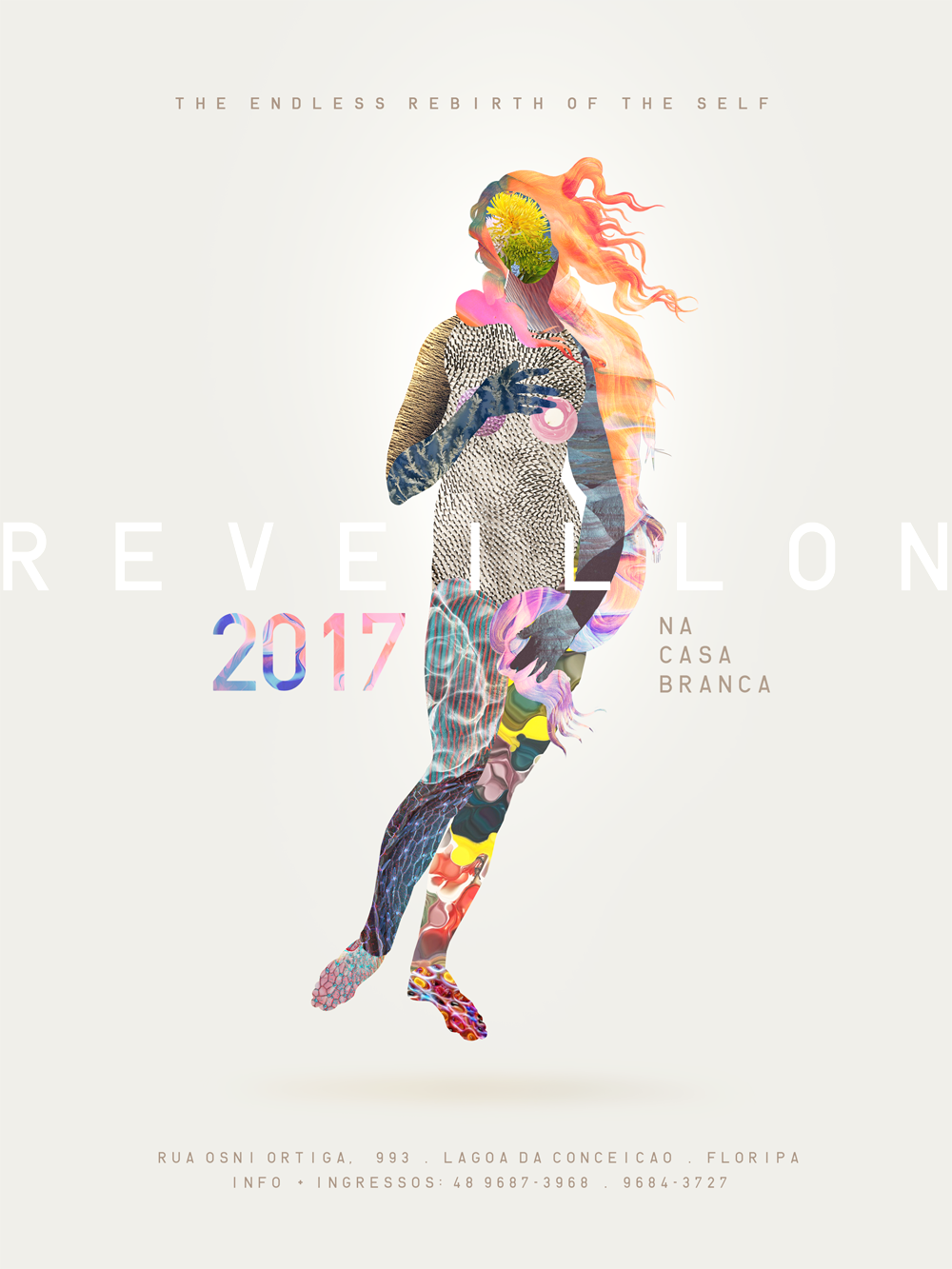 poster-endless-rebirth-of-the-self-1.png