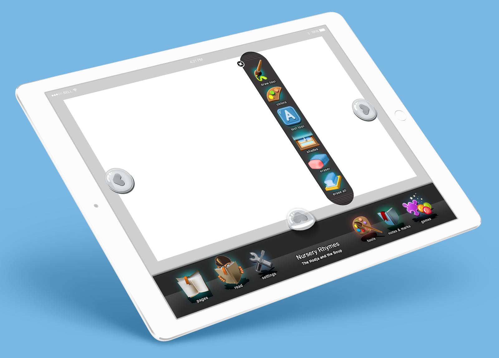 screen-1-ipad.png