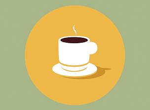 Varanda Café