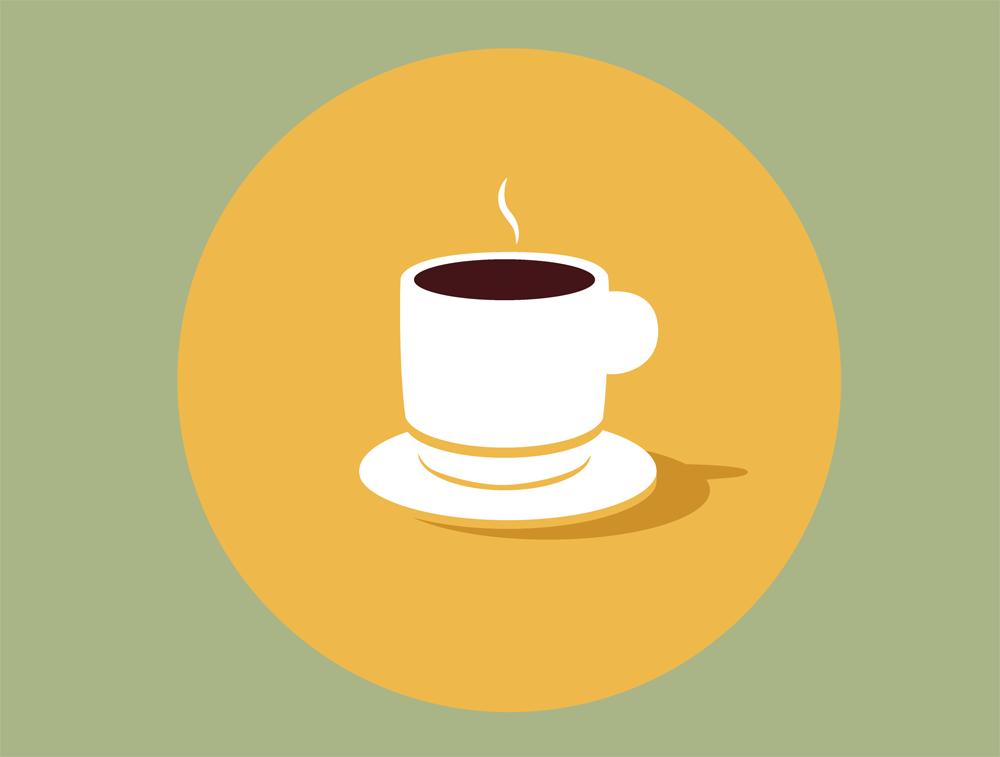 ilustracao-varandacafe.png