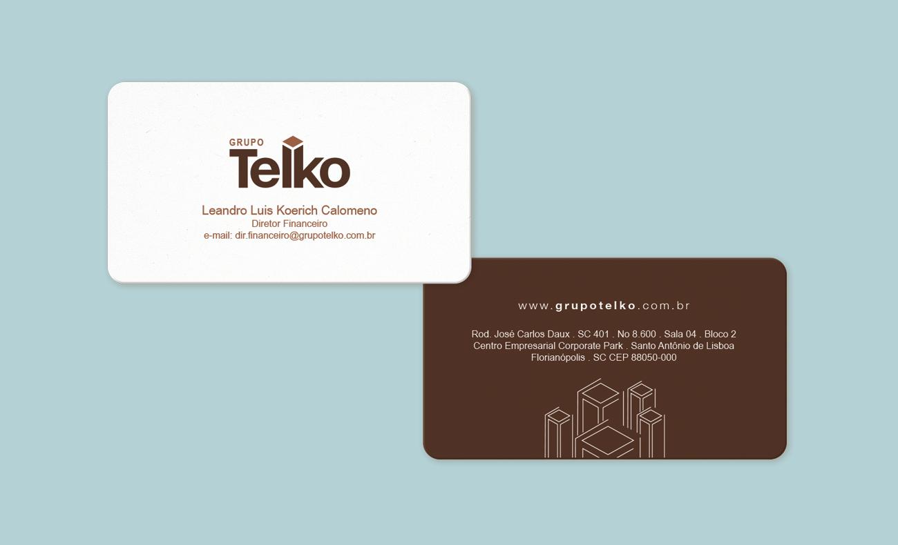 business-card-telkopng