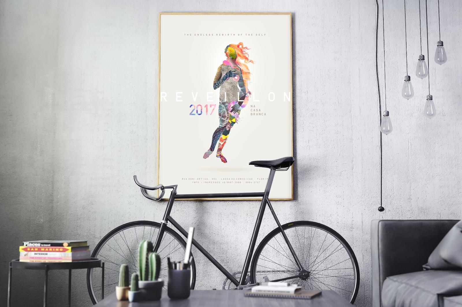 poster-visualizationpng