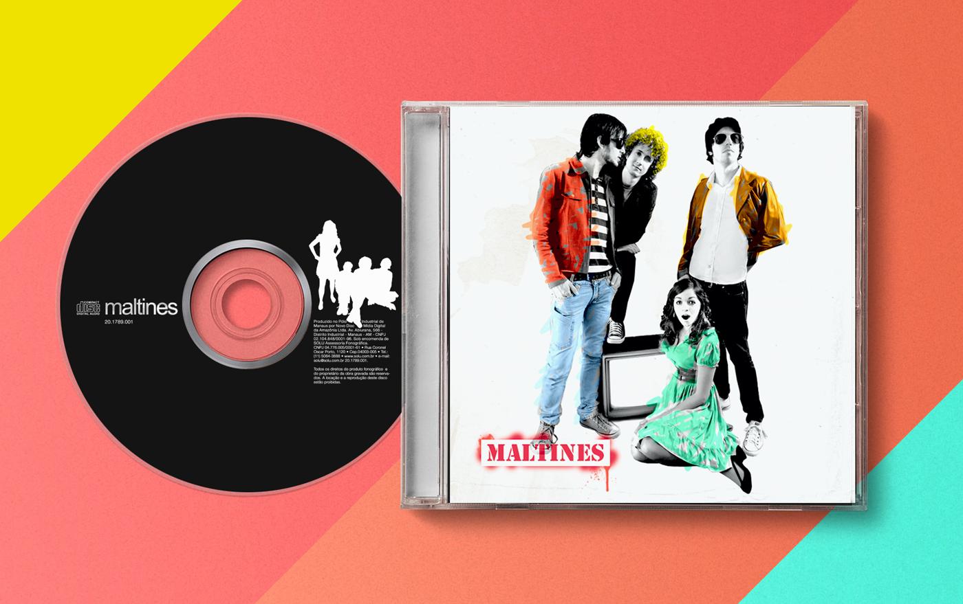album-cover-bpng