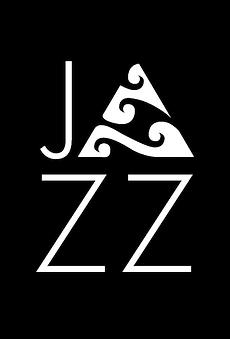 Jurerê Jazz Festival
