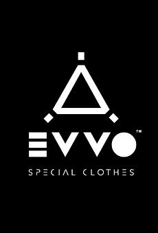 Evvo Special Clothes