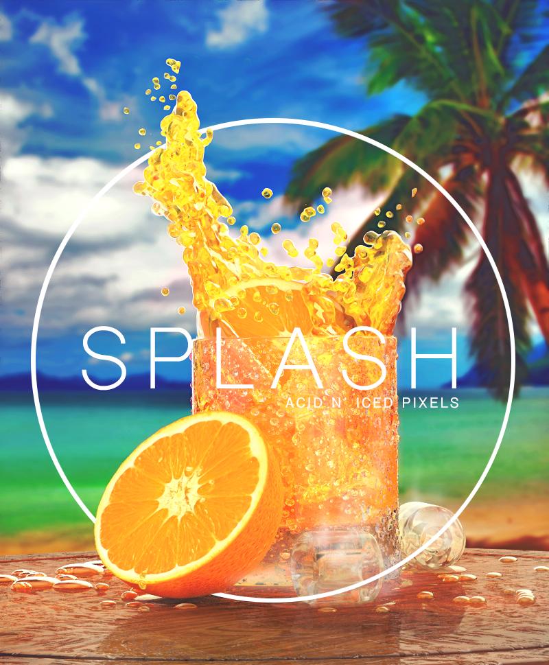 splash-circle-2png