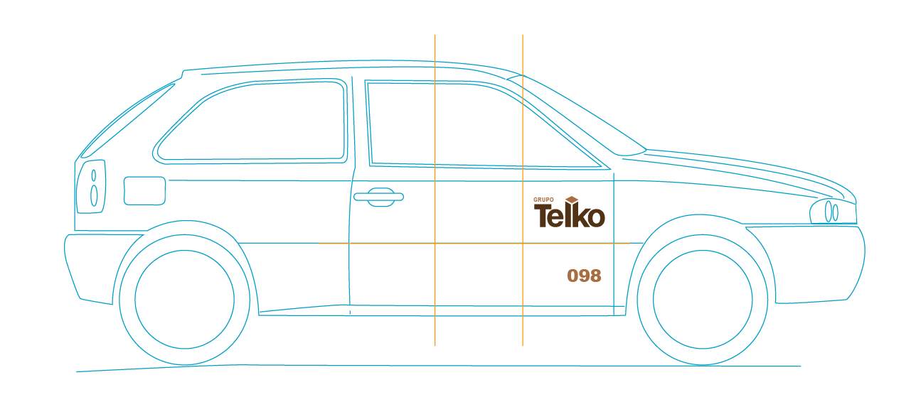 telko-manualpng