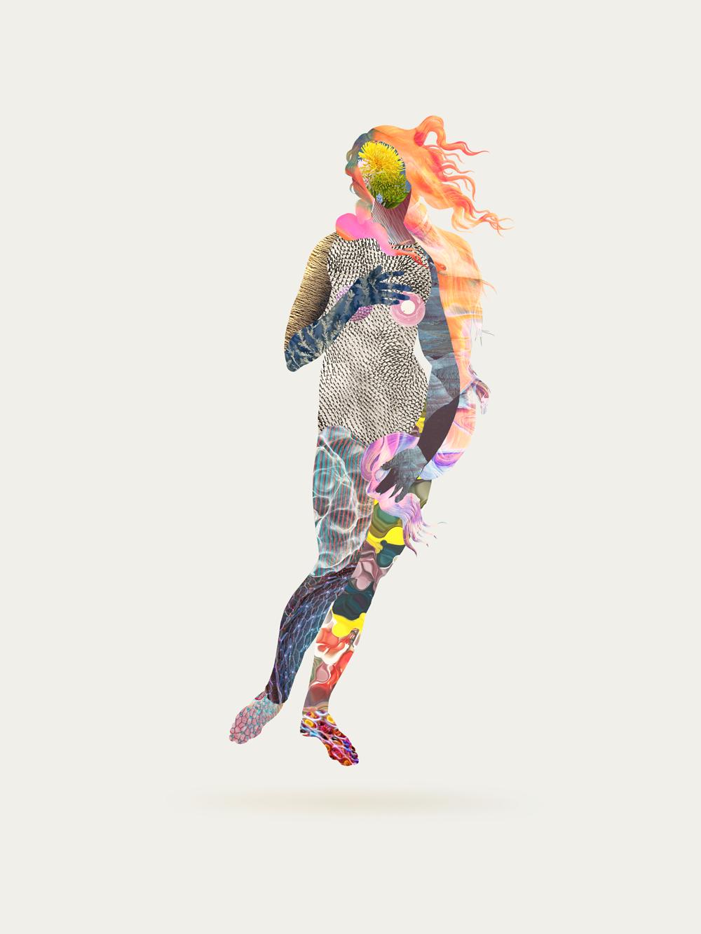 endless-rebirth-of-the-self-illustration