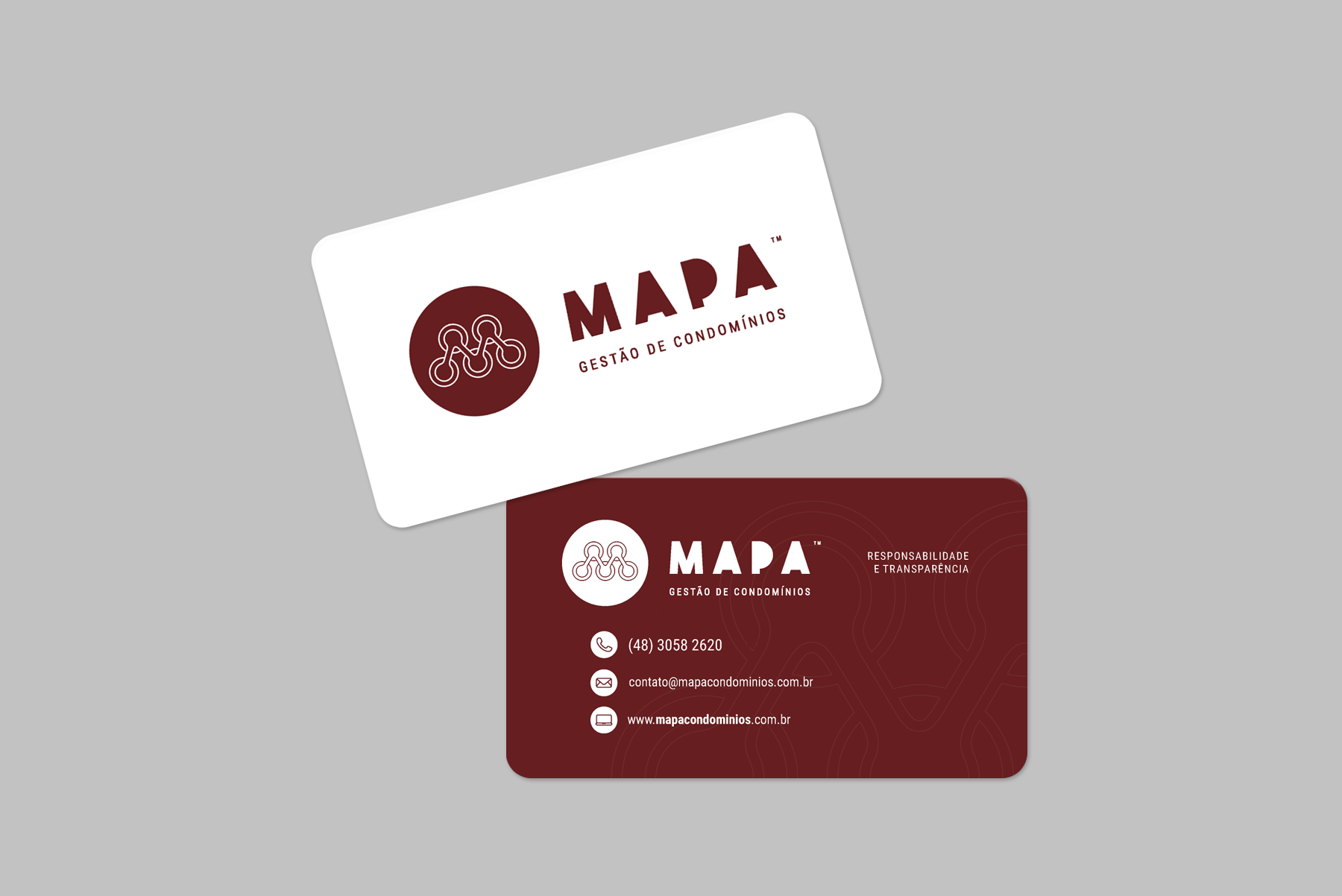 business-card-mapapng