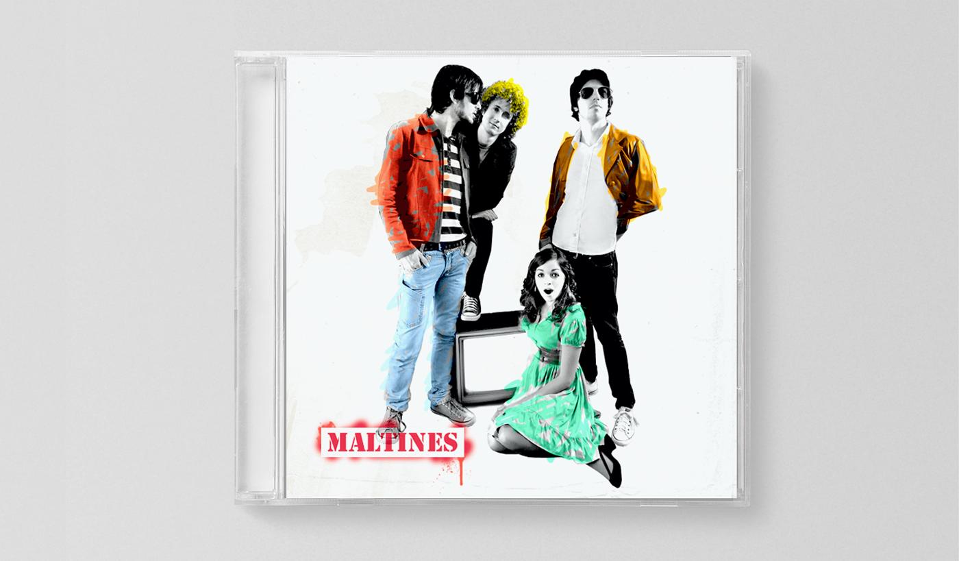 maltines-albumcoveralonepng