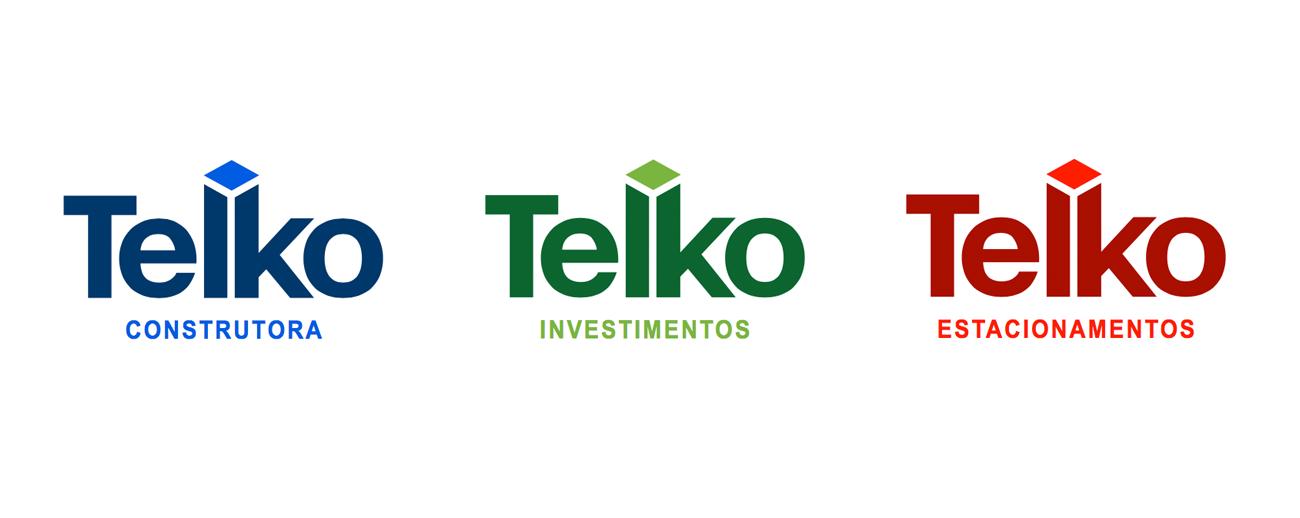 telko-group-logospng