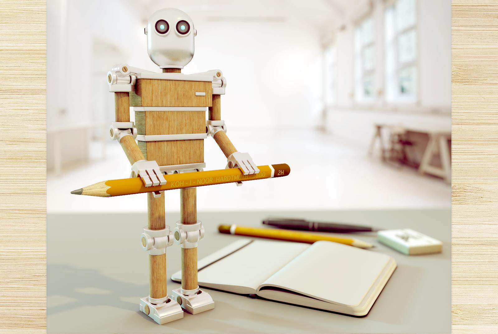 woodrobot-pencilholder-byeduardogalvani