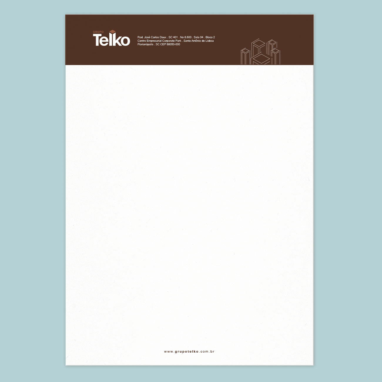 telko-timbradopng