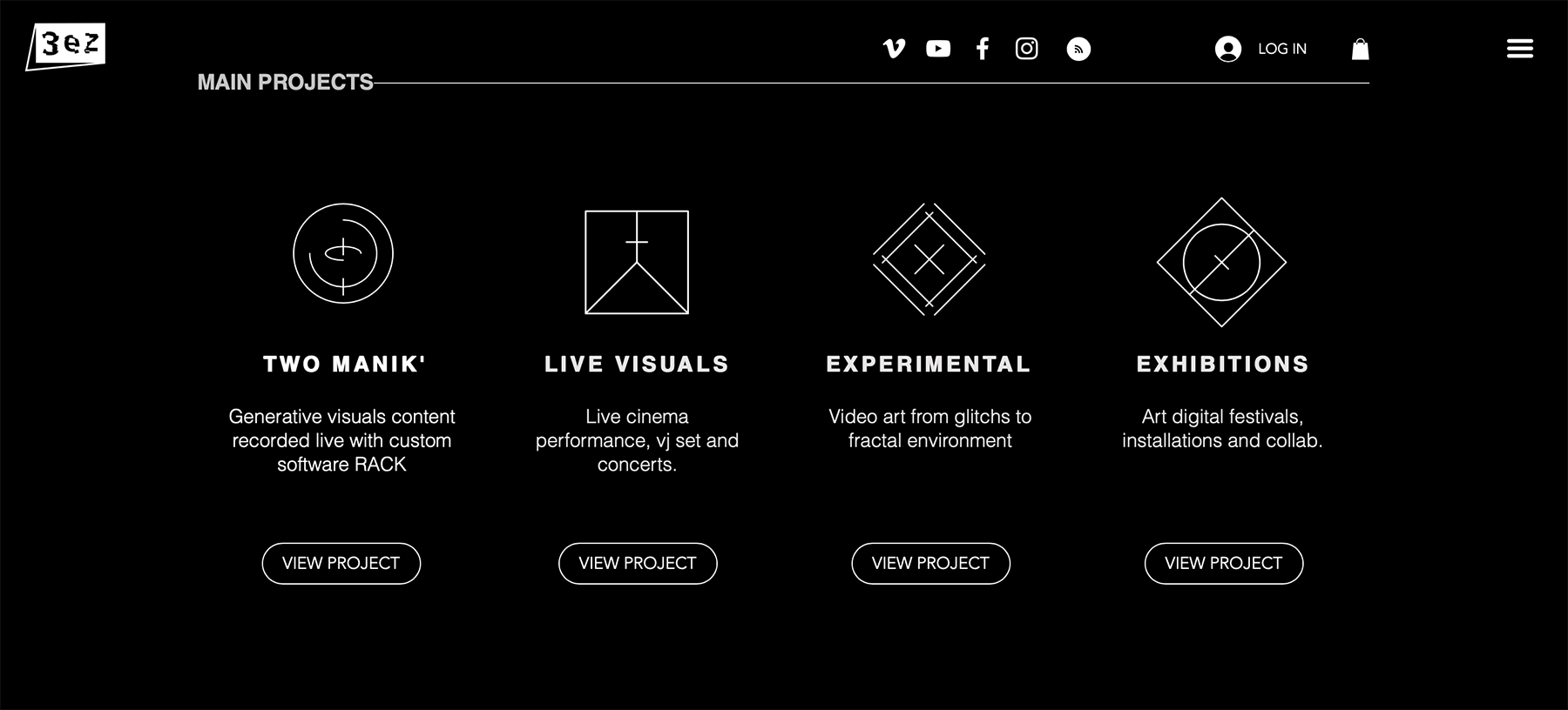 website-desktop-page-3png