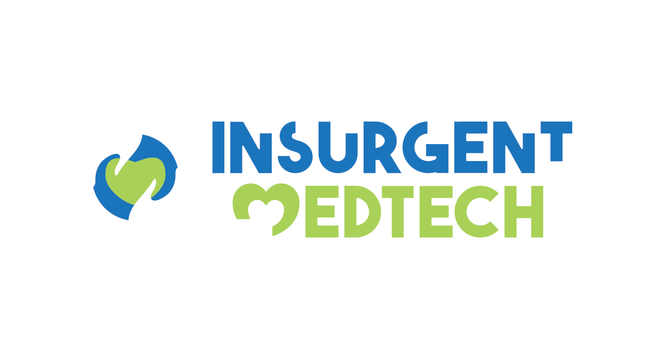logo-insurgentmedtech-byeduardogalvani.p